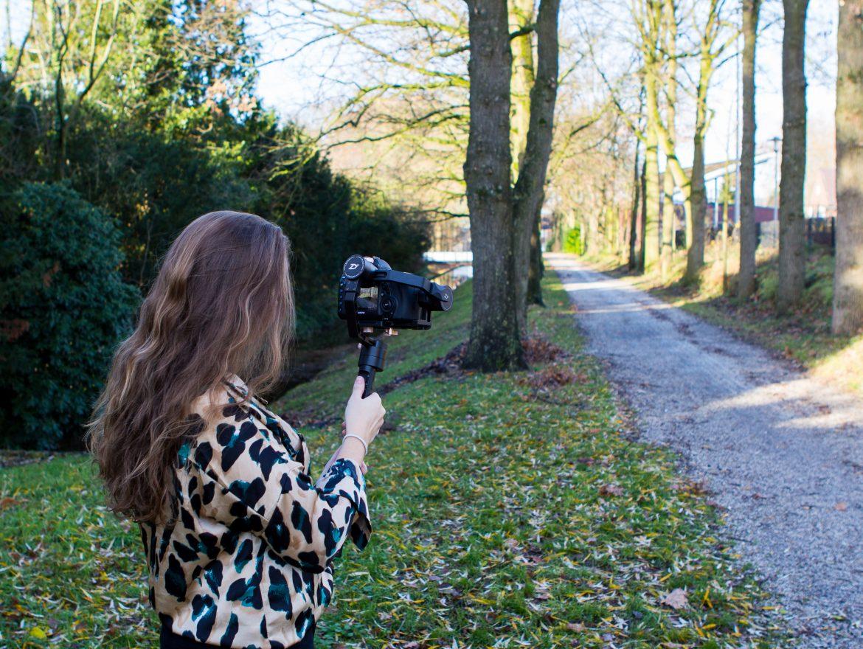 Video portfolio lifestyle linkedin design content creatie video videografie foto fotografie 4K bedrijven bedrijfsvideo bedrijfsfoto promotie- RSDesigns