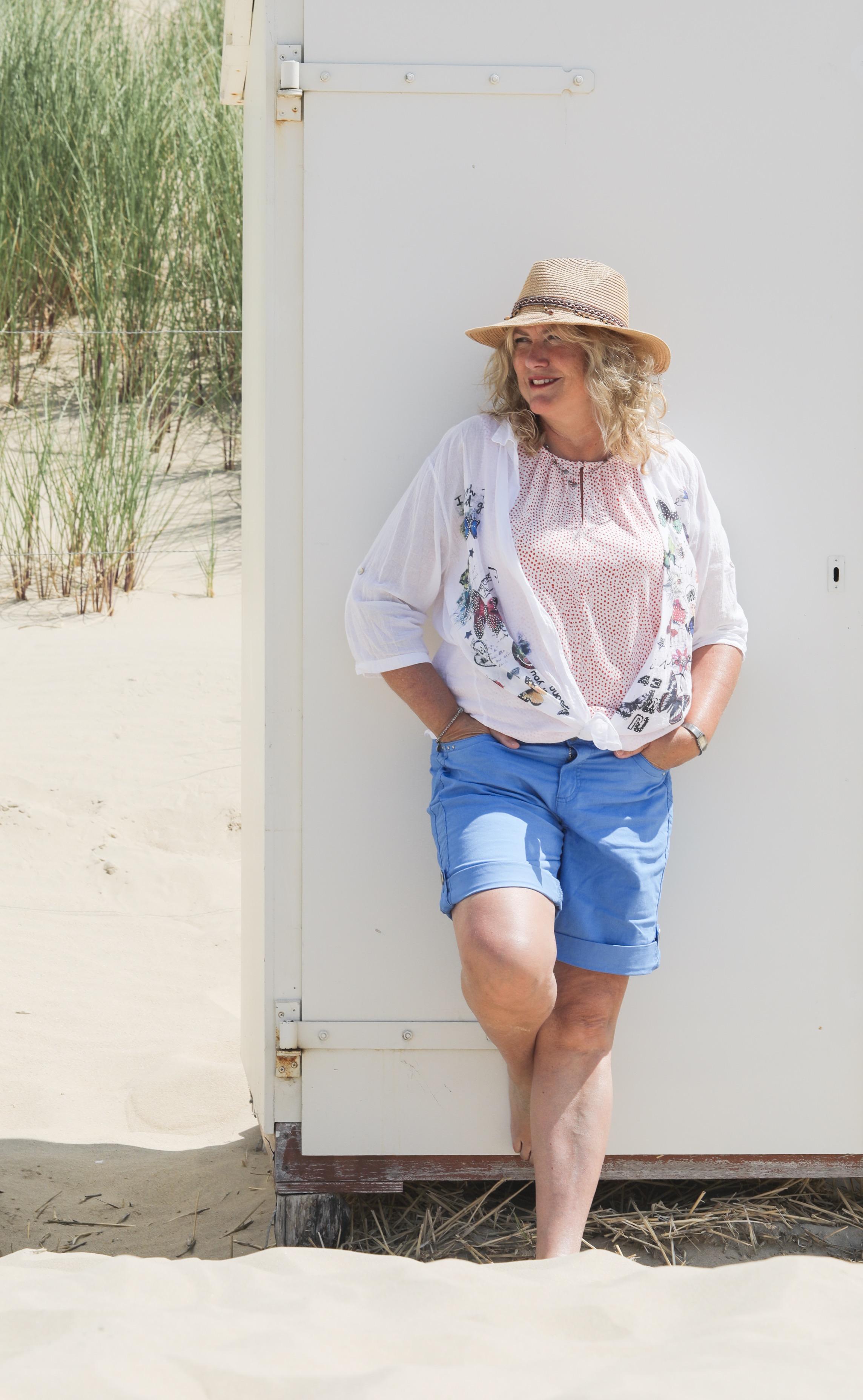 strand strandfoto's buiten lifestyle linkedin design beauty content creatie video videografie foto fotografie 4K bedrijven bedrijfsvideo bedrijfsfoto promotie- RSDesigns