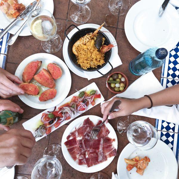 food eten restaurant lifestyle linkedin design content creatie video videografie foto fotografie 4K bedrijven bedrijfsvideo bedrijfsfoto promotie- RSDesigns