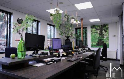 interieur ontwerp content creatie video videografie foto fotografie 4K bedrijven bedrijfsvideo bedrijfsfoto promotie- RSDesigns