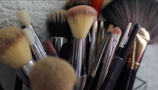 beauty shoot video videografie fotografie - RSDesigns