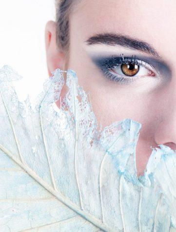 design beauty content creatie video videografie foto fotografie 4K bedrijven bedrijfsvideo bedrijfsfoto promotie- RSDesigns