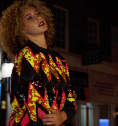 fashion beauty shoot video videografie fotografie - RSDesigns