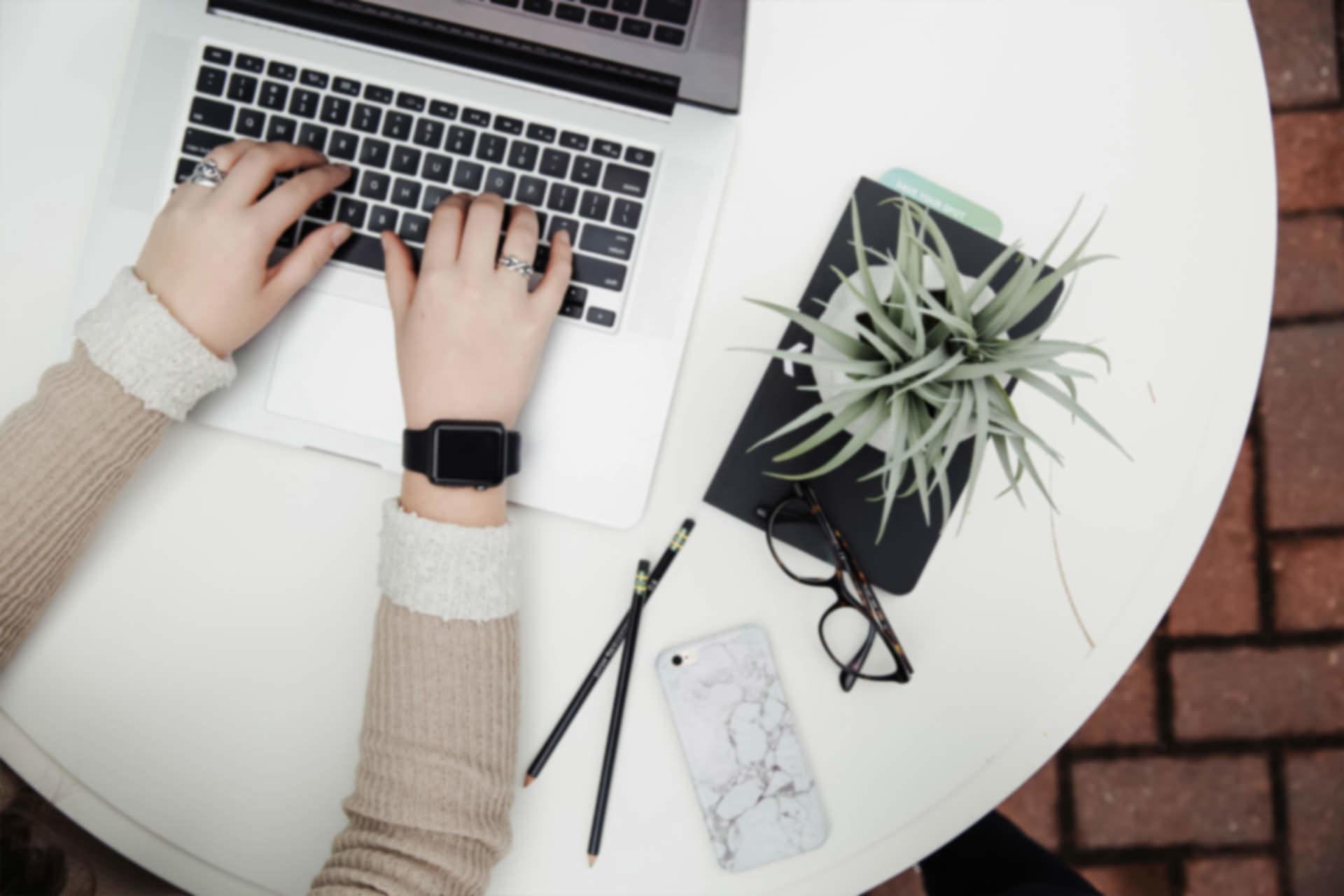 lifestyle linkedin design content creatie video videografie foto fotografie 4K bedrijven bedrijfsvideo bedrijfsfoto promotie- RSDesigns