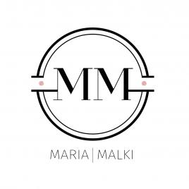 klanten make up maria malki lifestyle linkedin design content creatie video videografie foto fotografie 4K bedrijven bedrijfsvideo bedrijfsfoto promotie- RSDesigns