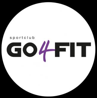 Klanten Go4Fit lifestyle sport sportclub linkedin design content creatie video videografie foto fotografie 4K bedrijven bedrijfsvideo bedrijfsfoto promotie- RSDesigns