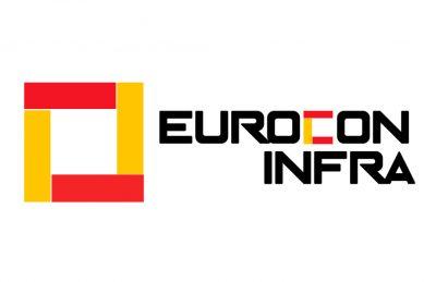 klanten eurocon infra lifestyle linkedin design content creatie video videografie foto fotografie 4K bedrijven bedrijfsvideo bedrijfsfoto promotie- RSDesigns